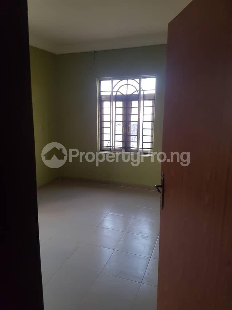 3 bedroom Flat / Apartment for rent Magboro Obafemi Owode Ogun - 4