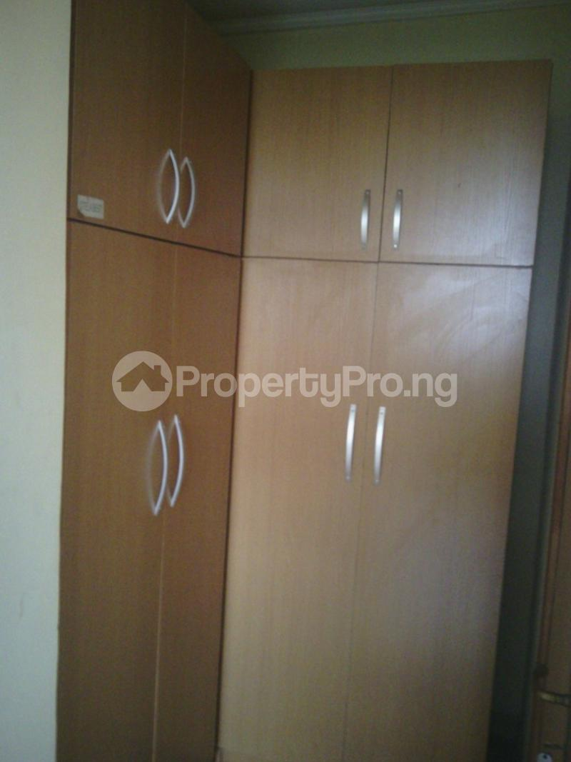 3 bedroom Flat / Apartment for rent Private Estate Arepo Ogun - 7