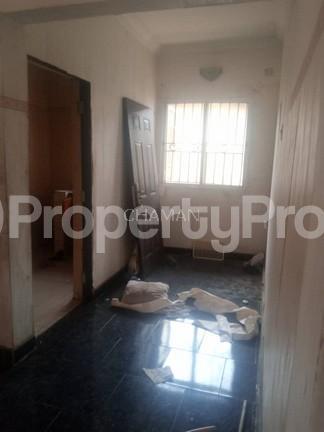 3 bedroom Flat / Apartment for rent Unilag Estate Magodo GRA Phase 1 Ojodu Lagos - 1