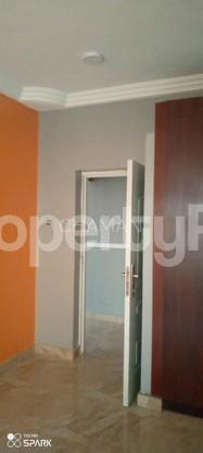 3 bedroom Flat / Apartment for rent Private Estate Arepo Ogun - 5