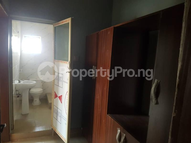 3 bedroom Flat / Apartment for rent Magboro Obafemi Owode Ogun - 3