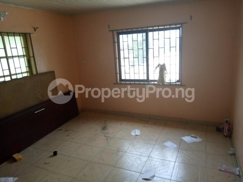 3 bedroom Flat / Apartment for rent Magodo GRA Phase 1 Ojodu Lagos - 5