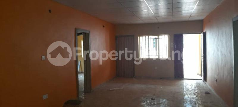 3 bedroom Flat / Apartment for rent Private Estate, off Berger Expressway Arepo Ogun - 6