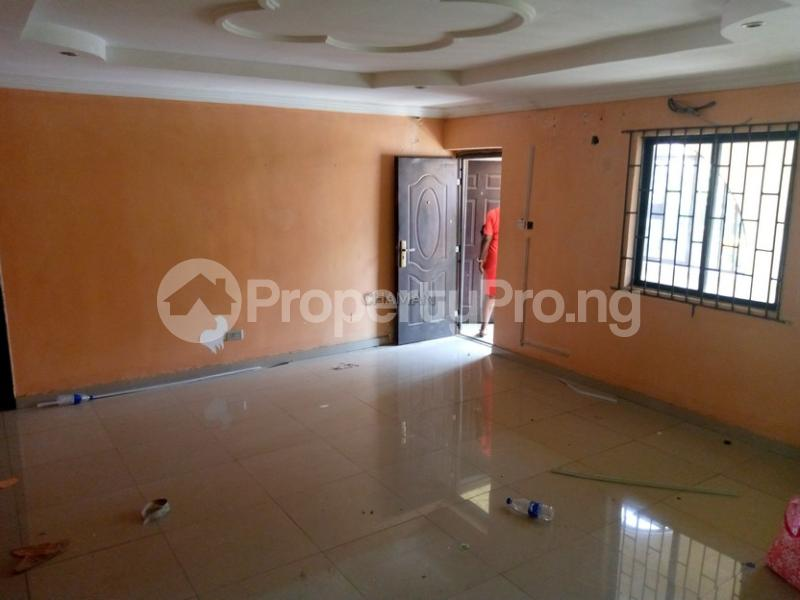 3 bedroom Flat / Apartment for rent Magodo GRA Phase 1 Ojodu Lagos - 7
