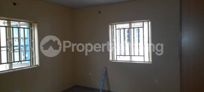 3 bedroom Flat / Apartment for rent Private Estate, off Berger Expressway Arepo Ogun - 3