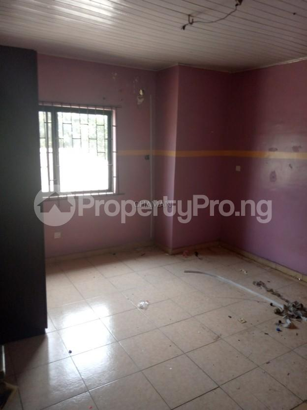 3 bedroom Flat / Apartment for rent Magodo GRA Phase 1 Ojodu Lagos - 0