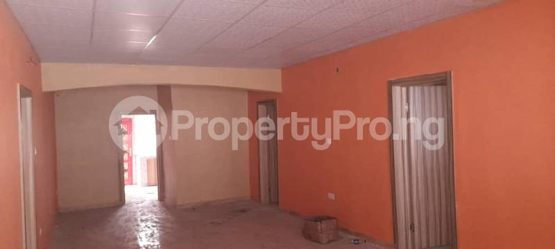 3 bedroom Flat / Apartment for rent Private Estate, off Berger Expressway Arepo Ogun - 0