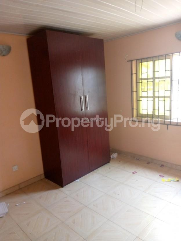 3 bedroom Flat / Apartment for rent Magodo GRA Phase 1 Ojodu Lagos - 3