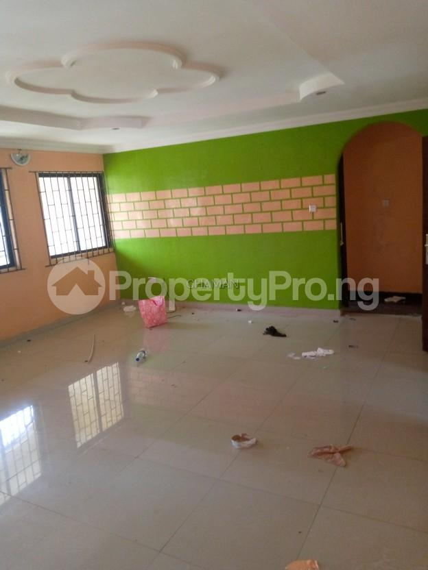 3 bedroom Flat / Apartment for rent Magodo GRA Phase 1 Ojodu Lagos - 12