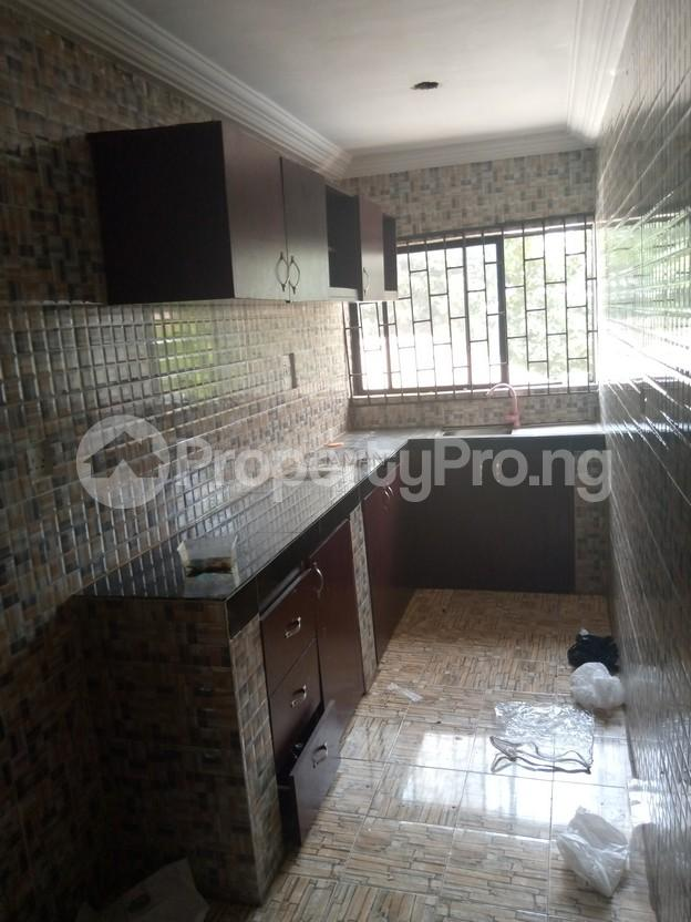 3 bedroom Flat / Apartment for rent Magodo GRA Phase 1 Ojodu Lagos - 9