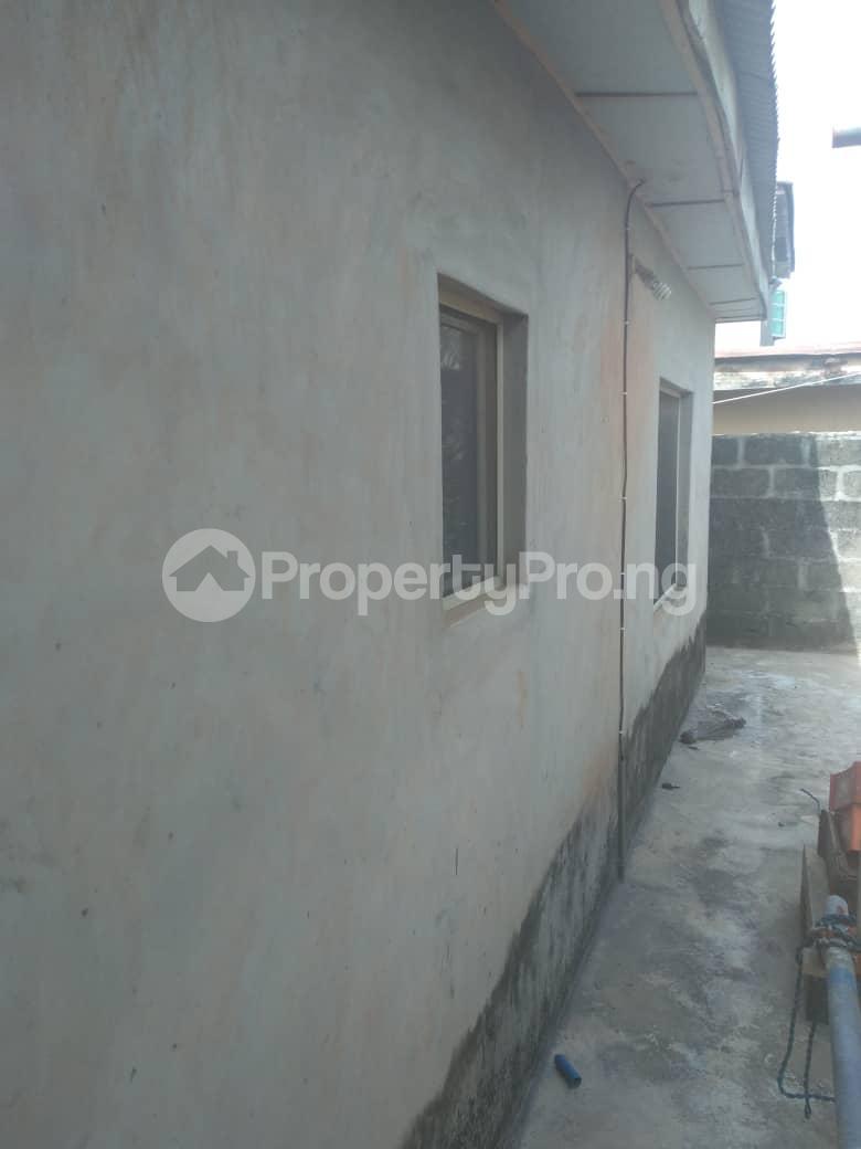 3 bedroom Flat / Apartment for sale  Candos road Ipaja  Ipaja Lagos - 3