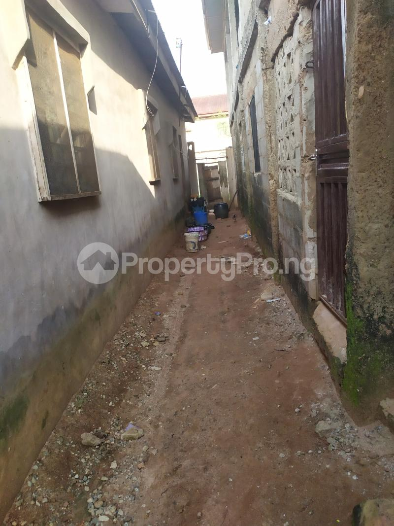3 bedroom Semi Detached Bungalow House for sale Ipaja Ipaja Ipaja Lagos - 2