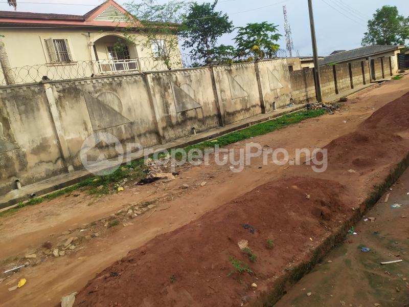 3 bedroom Semi Detached Bungalow House for sale Ipaja Ipaja Ipaja Lagos - 3