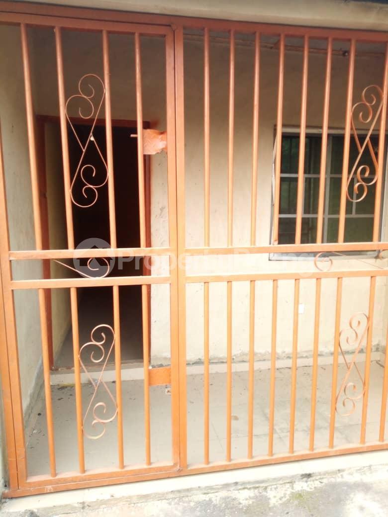 6 bedroom Detached Bungalow for sale Vexu Street Igbogbo Ikorodu Lagos - 8
