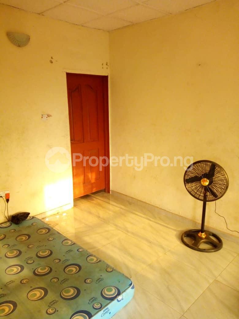 6 bedroom Detached Bungalow for sale Vexu Street Igbogbo Ikorodu Lagos - 4
