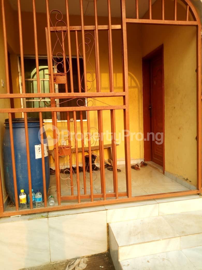 6 bedroom Detached Bungalow for sale Vexu Street Igbogbo Ikorodu Lagos - 7