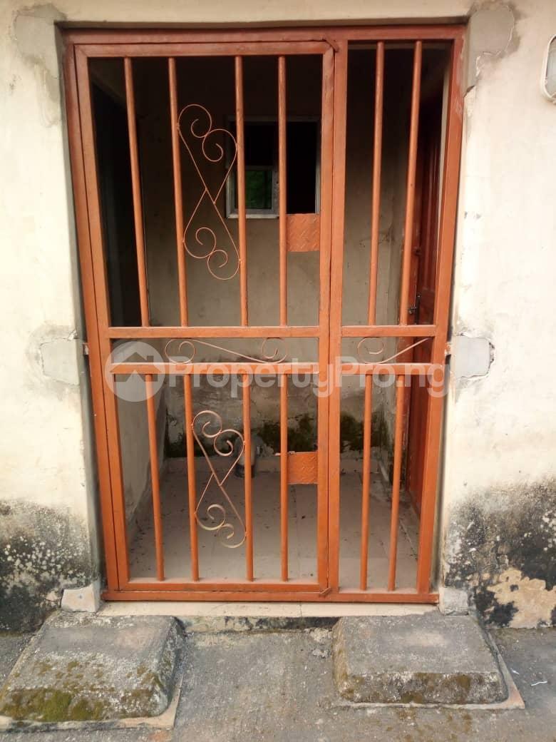 6 bedroom Detached Bungalow for sale Vexu Street Igbogbo Ikorodu Lagos - 19