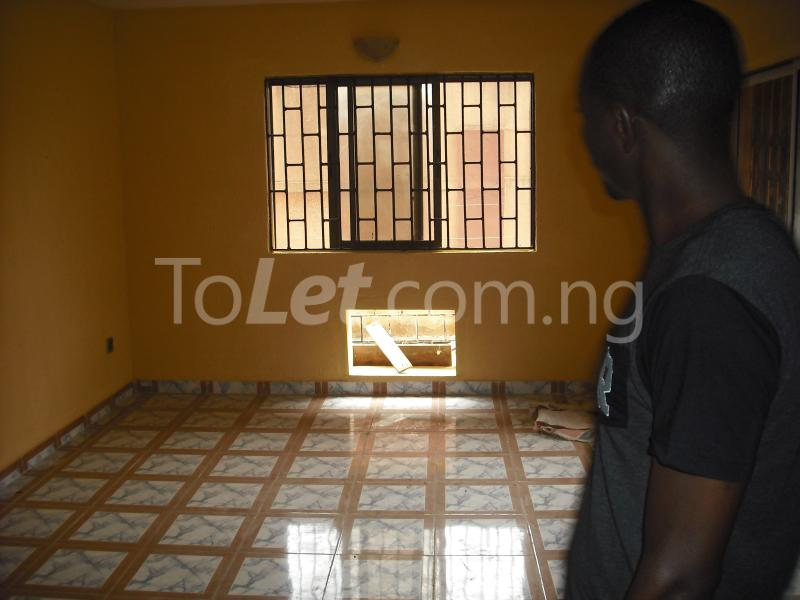 3 bedroom Flat / Apartment for rent 34, Ajayi Road Ogba, Lagos Ajayi road Ogba Lagos - 4