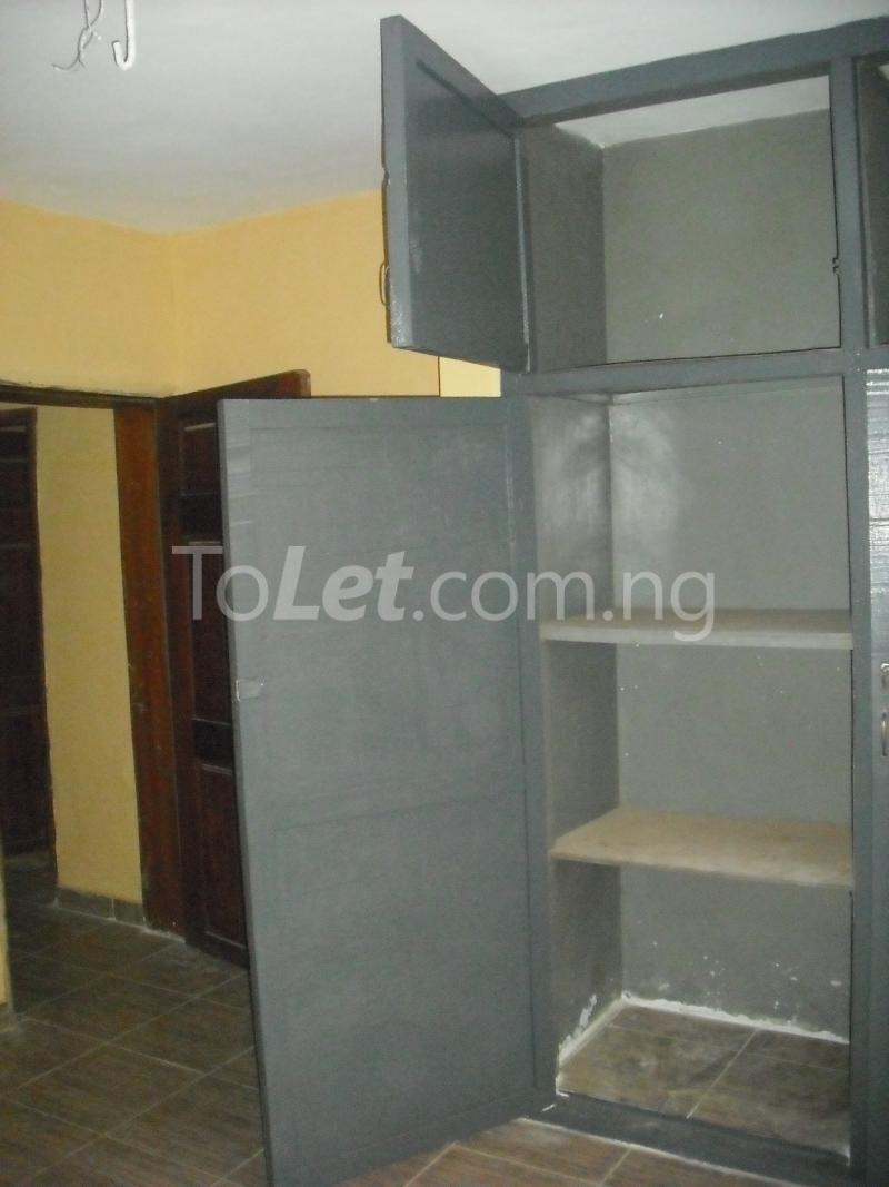3 bedroom Flat / Apartment for rent 34, Ajayi Road Ogba, Lagos Ajayi road Ogba Lagos - 7