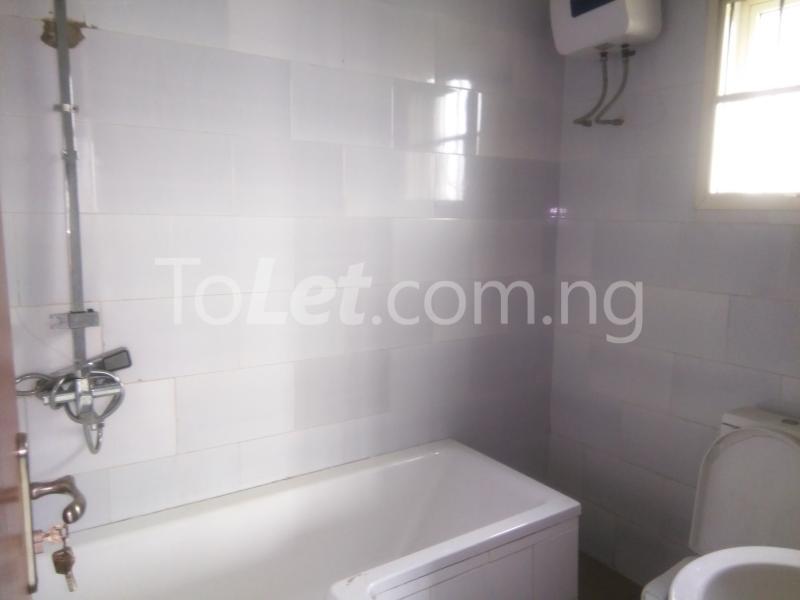 3 bedroom Flat / Apartment for rent Grace Nduko Street at Arowojobe Estate. Mende Maryland Lagos - 7