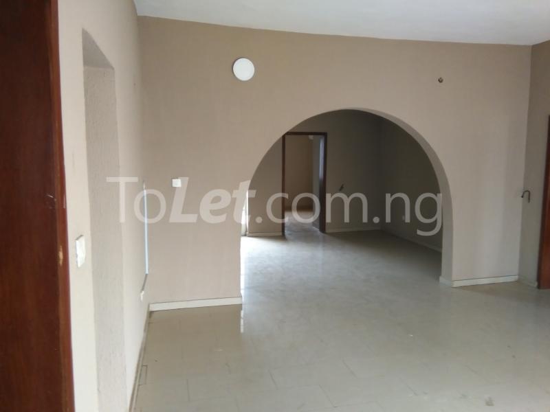 3 bedroom Flat / Apartment for rent Abiodun oshowole cl Opebi Ikeja Lagos - 7