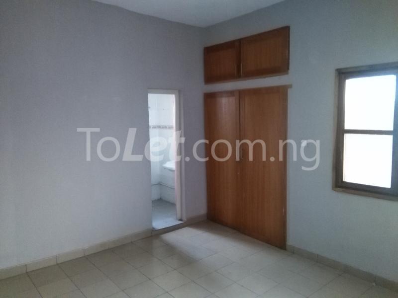 3 bedroom Flat / Apartment for rent Abiodun oshowole cl Opebi Ikeja Lagos - 3