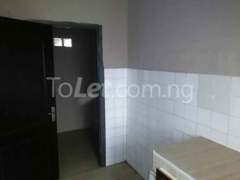3 bedroom Flat / Apartment for rent Abiodun oshowole cl Opebi Ikeja Lagos - 5