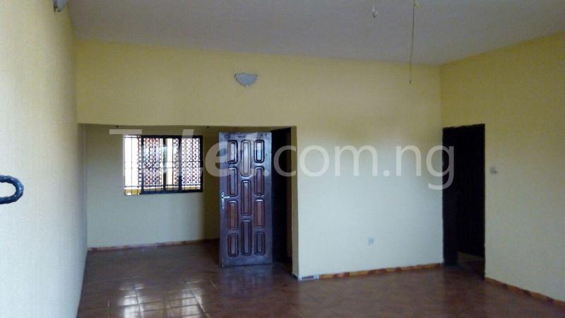 3 bedroom Flat / Apartment for rent Ajao Estate, Isolo Ajaokuta Lagos - 2