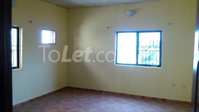 3 bedroom Flat / Apartment for rent Ajao Estate, Isolo Ajaokuta Lagos - 3