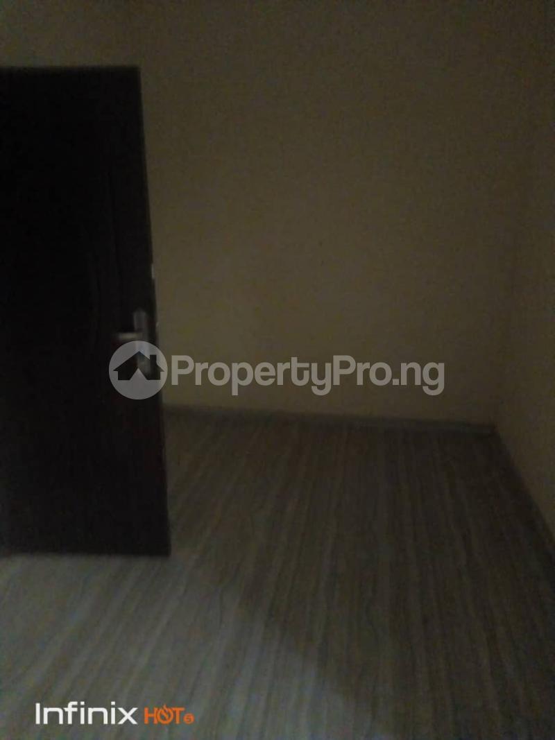 3 bedroom Blocks of Flats for rent Good News Estate Sangotedo Sangotedo Ajah Lagos - 5