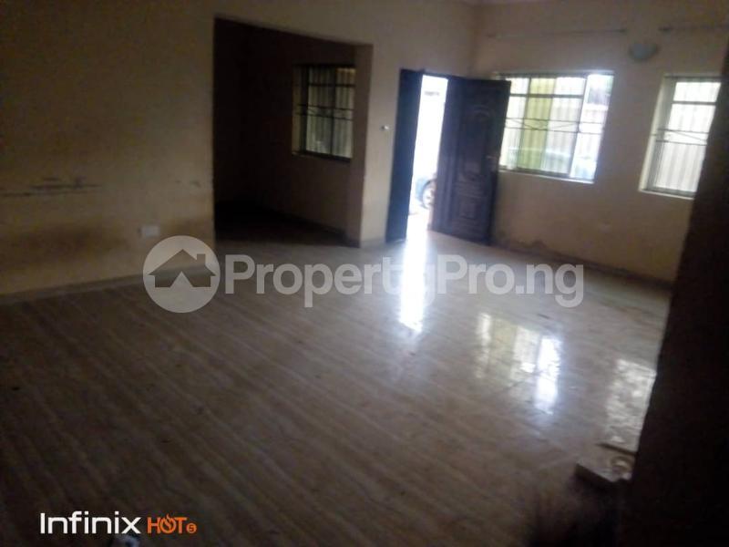 3 bedroom Blocks of Flats for rent Good News Estate Sangotedo Sangotedo Ajah Lagos - 0