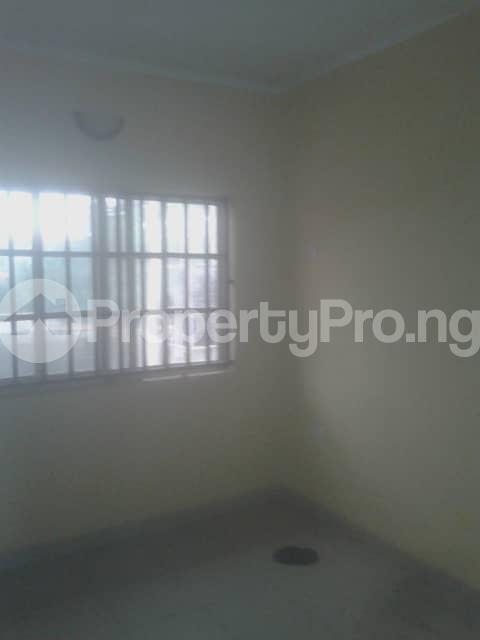 3 bedroom Terraced Bungalow House for rent Iyana church  Iwo Rd Ibadan Oyo - 4