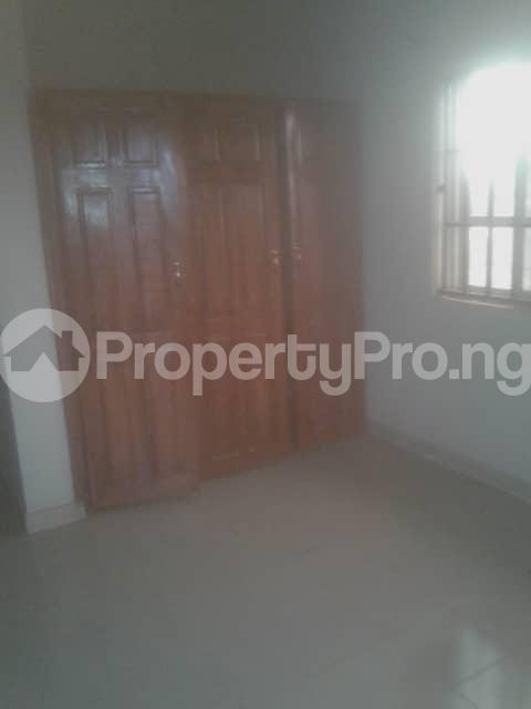 3 bedroom Terraced Bungalow House for rent Iyana church  Iwo Rd Ibadan Oyo - 6