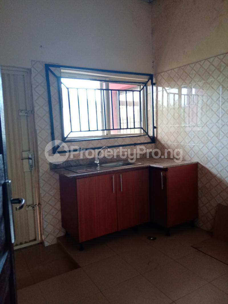 3 bedroom Blocks of Flats for rent Nihort Lasoko Jericho Ibadan Oyo - 9