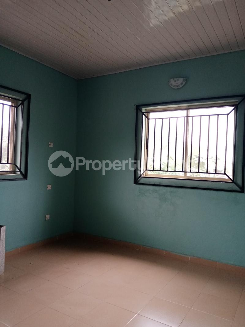 3 bedroom Blocks of Flats for rent Nihort Lasoko Jericho Ibadan Oyo - 3