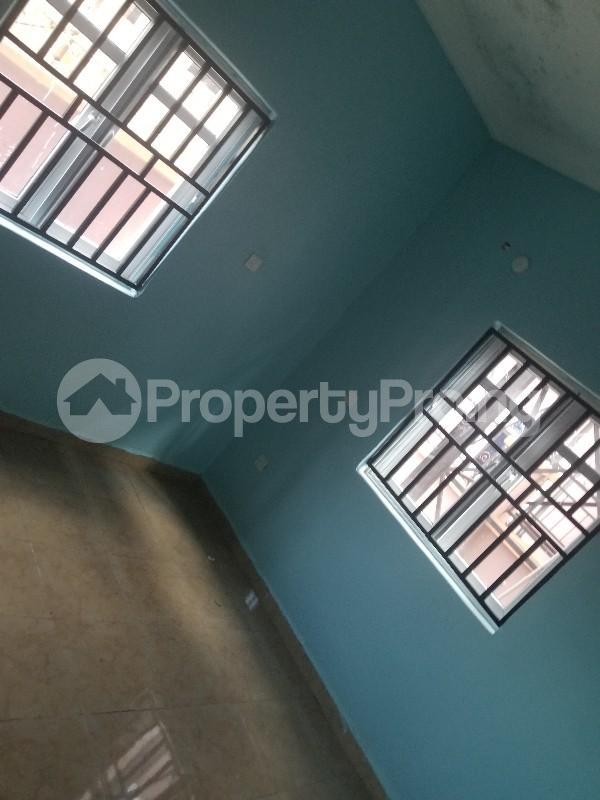 3 bedroom Flat / Apartment for rent Enugu Enugu - 0