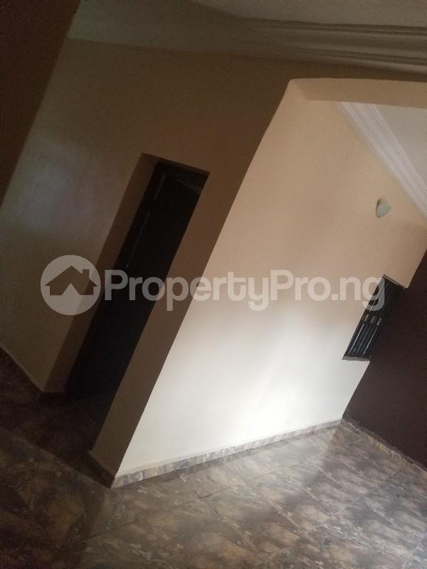 3 bedroom Flat / Apartment for rent Enugu Enugu - 4