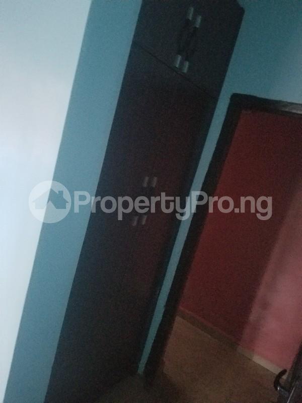 3 bedroom Flat / Apartment for rent Enugu Enugu - 1