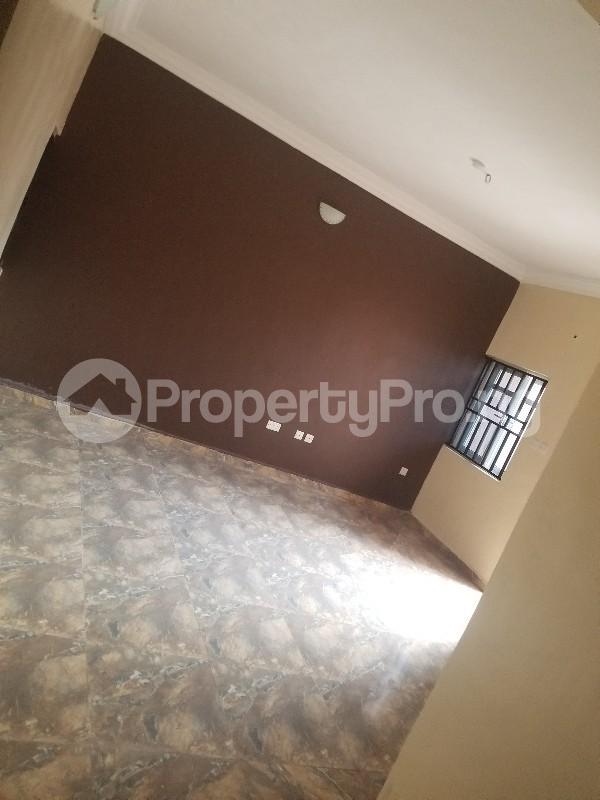 3 bedroom Flat / Apartment for rent Enugu Enugu - 6