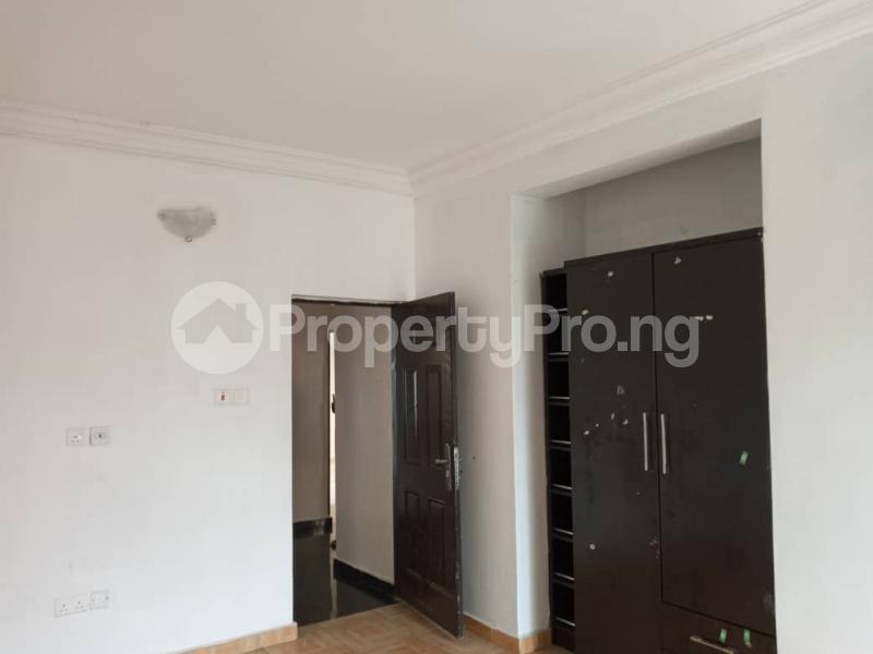 3 bedroom Flat / Apartment for rent Onike Yaba Onike Yaba Lagos - 15