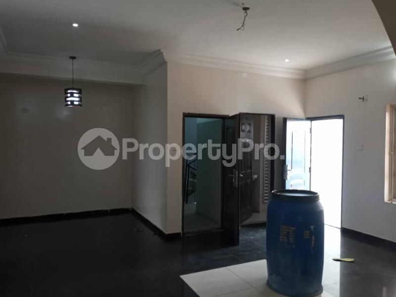 3 bedroom Flat / Apartment for rent Onike Yaba Onike Yaba Lagos - 8