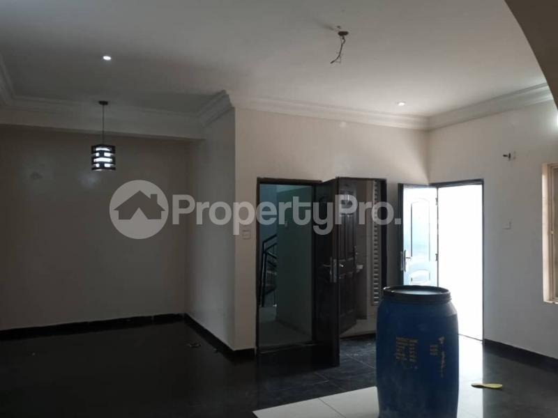 3 bedroom Flat / Apartment for rent Onike Yaba Onike Yaba Lagos - 6