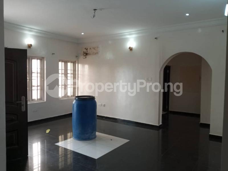 3 bedroom Flat / Apartment for rent Onike Yaba Onike Yaba Lagos - 9