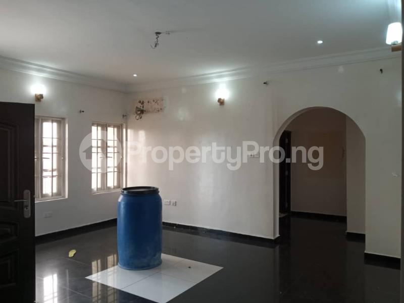 3 bedroom Flat / Apartment for rent Onike Yaba Onike Yaba Lagos - 14