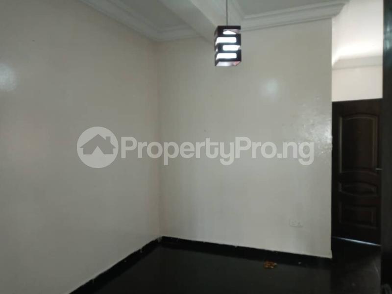 3 bedroom Flat / Apartment for rent Onike Yaba Onike Yaba Lagos - 10