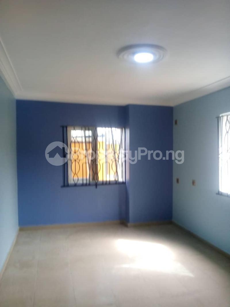 3 bedroom Flat / Apartment for rent oke oniti Osogbo Osun - 3
