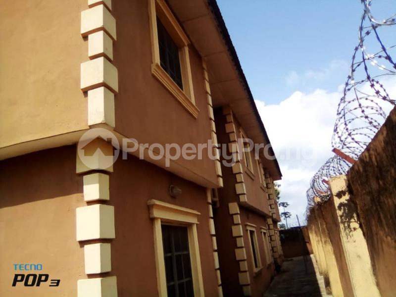3 bedroom Flat / Apartment for rent Moraika Ijebu Ode Ijebu Ogun - 2