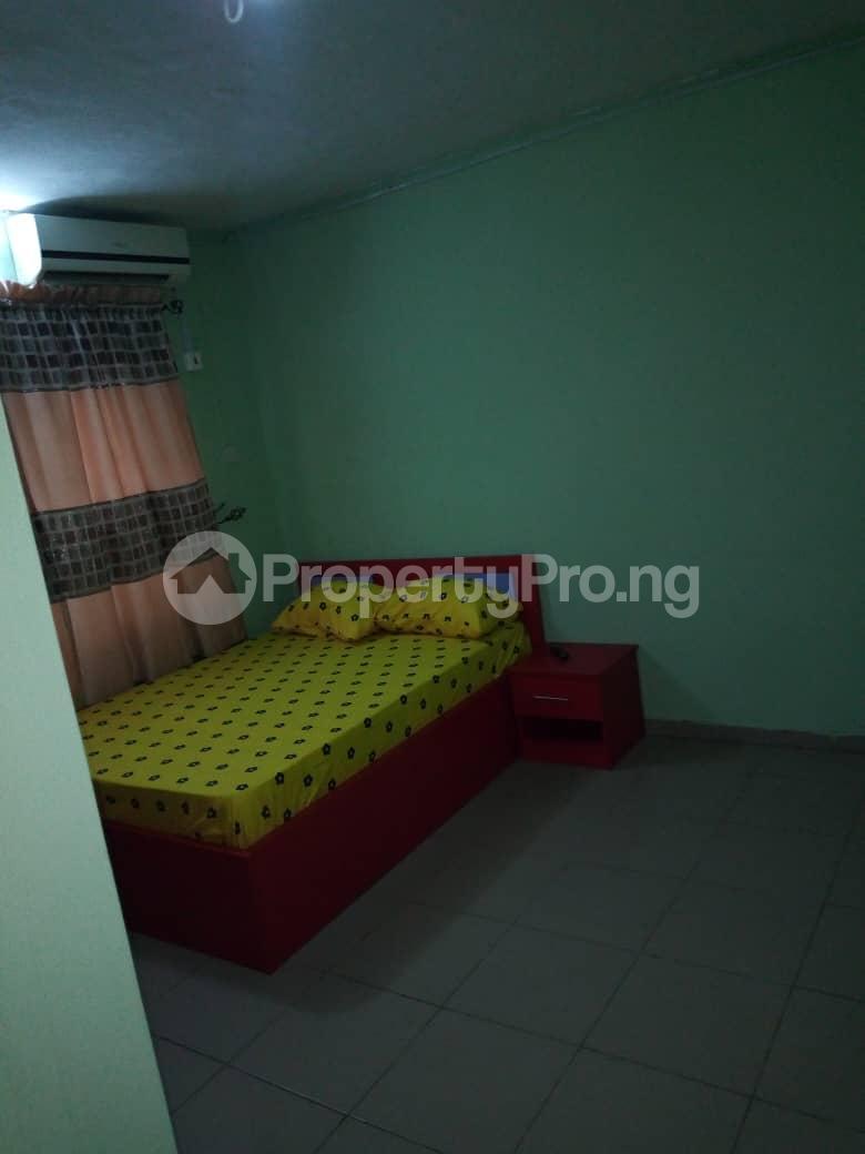 3 bedroom Shared Apartment for shortlet 3 Bedroom Flat Alakia Ibadan Oyo - 3
