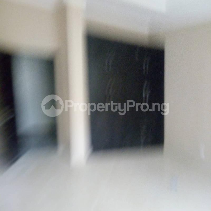 3 bedroom Flat / Apartment for sale Utako Abuja - 7