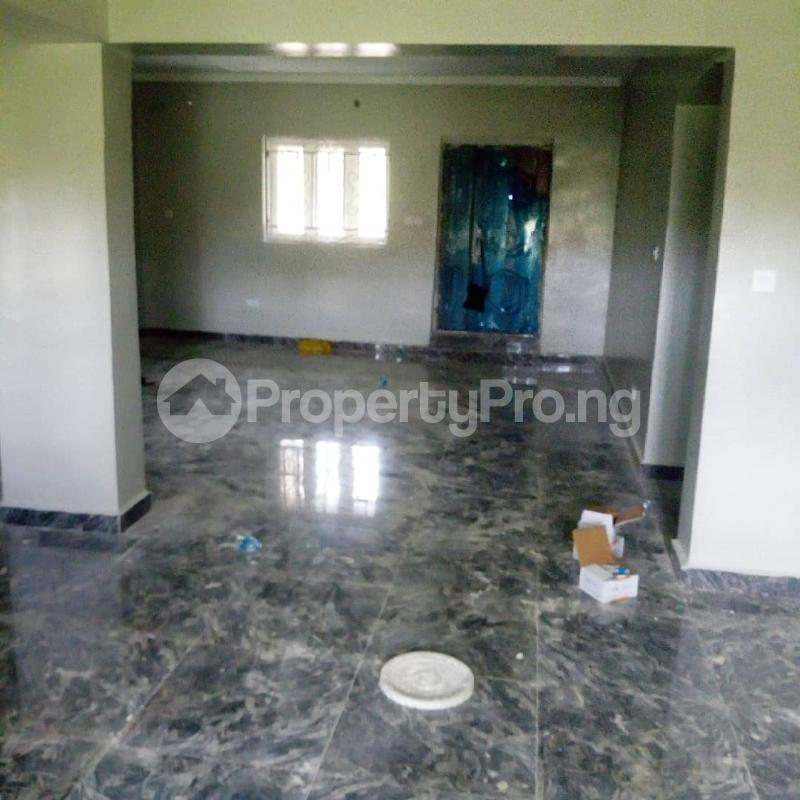 3 bedroom Flat / Apartment for sale Utako Abuja - 4